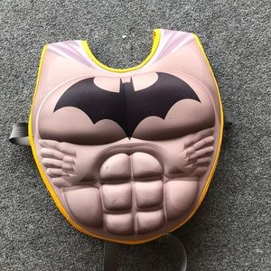 Other - Batman life vest